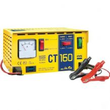 Battery charger CT 160 UK